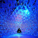 Zájezd pro školy do Swarovski Kristallwelten ve Wattens