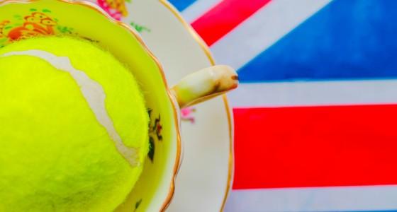 Škoní zájezd - sportovní Londýn